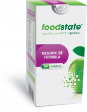 image for Menopause Formula