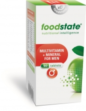 image for Multivitamin + Mineral for Men
