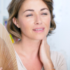 Women's Health – Menopause